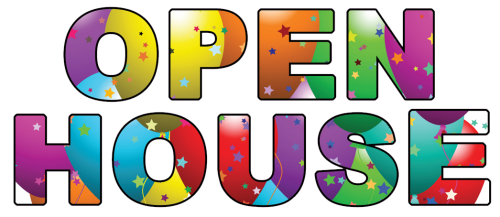 OpenHouseLogo-e1350395082505.png?1422648