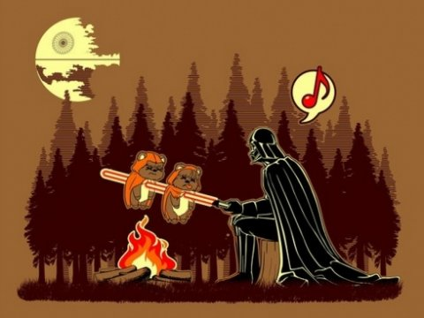 Star-Wars-Darth-Vader-Camping.jpg?145381