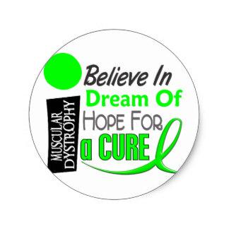 believe_dream_hope_muscular_dystrophy_t_