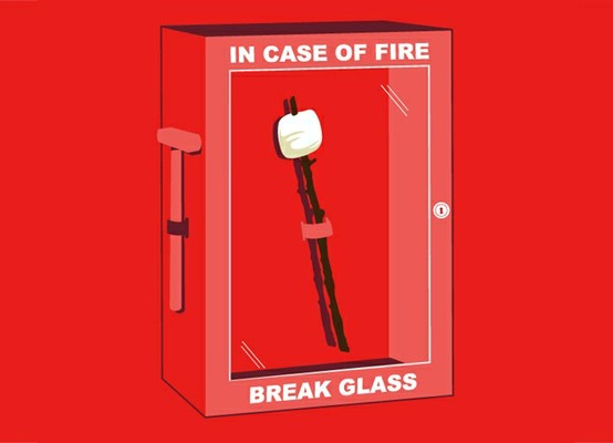 in case of fire.jpg?1422648925576