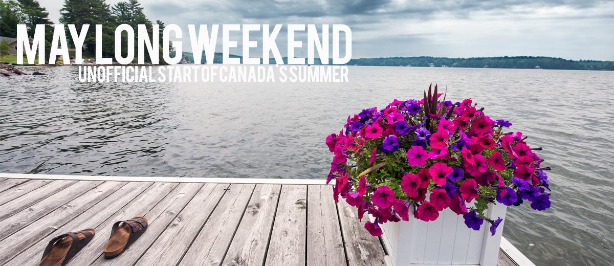 may2016-long-weekend.jpg?1465133502725