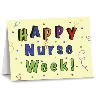 nurses-week-greeting-card-confeetti2.jpg