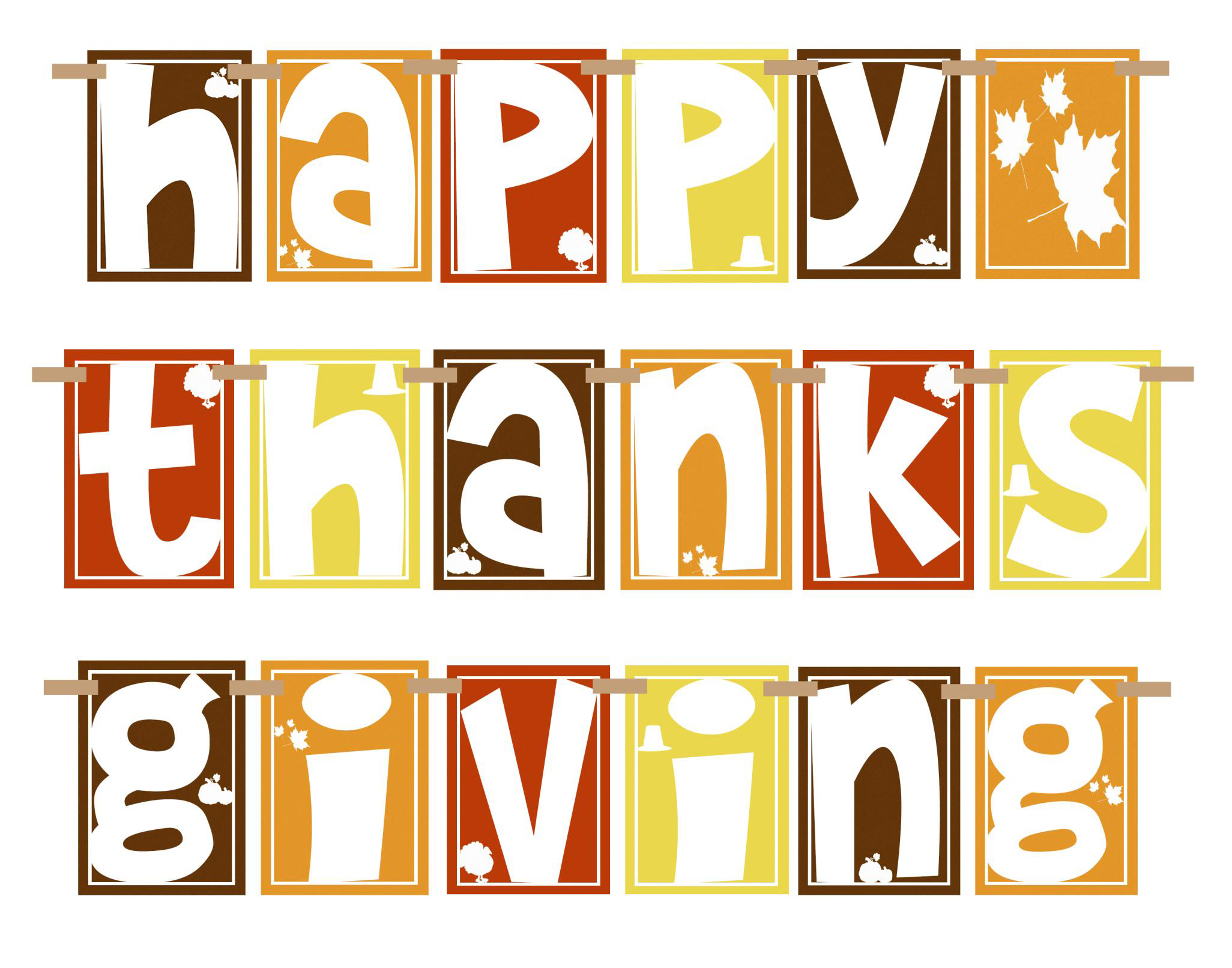 thanksgiving-2013.jpg?1453819085218